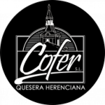 logotipo de QUESERA HERENCIANA COFER SL