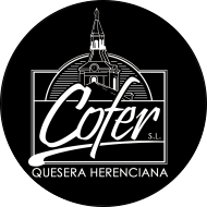 Quesera Herenciana Cofer
